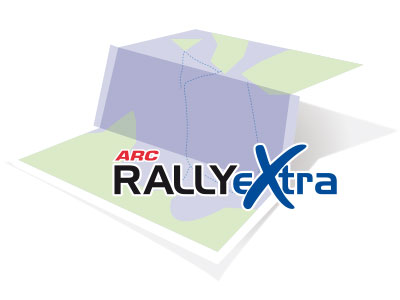 ARC Rally Yacht Insurance