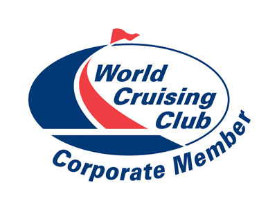 World Cruising Club Corporate Member
