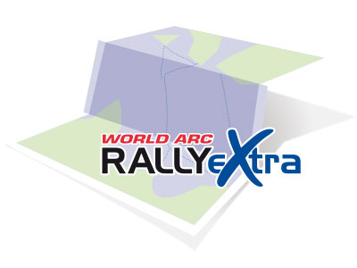 World ARC Rally Insurance