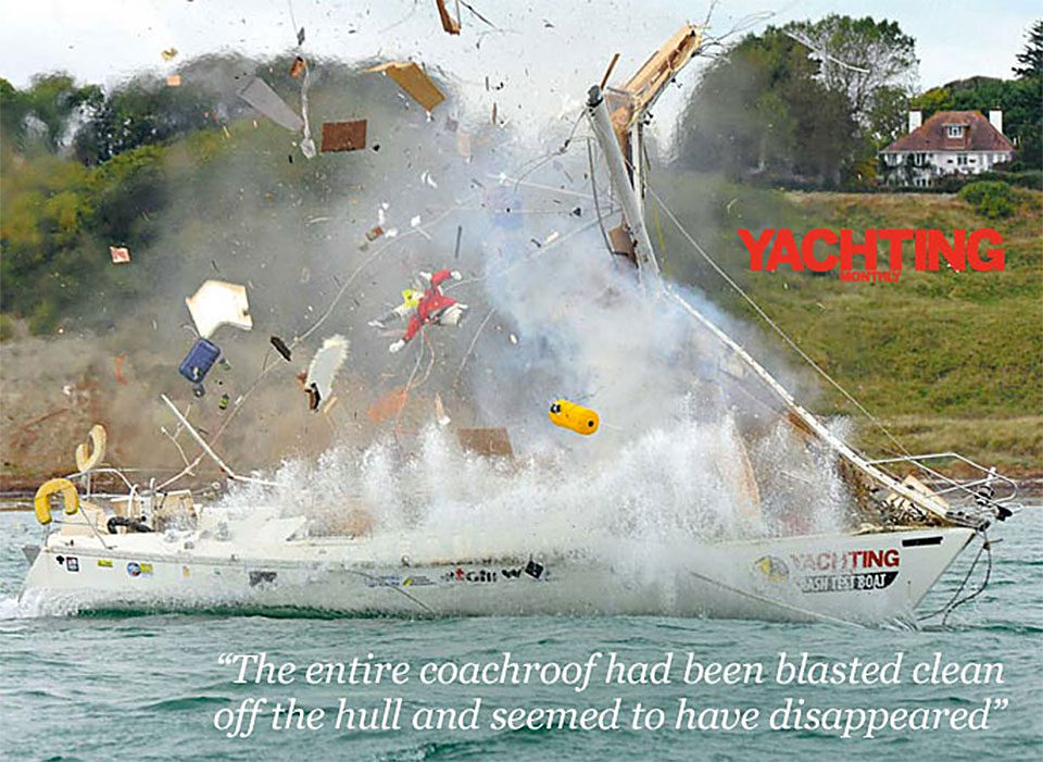 gas-explosion-aboard-yacht