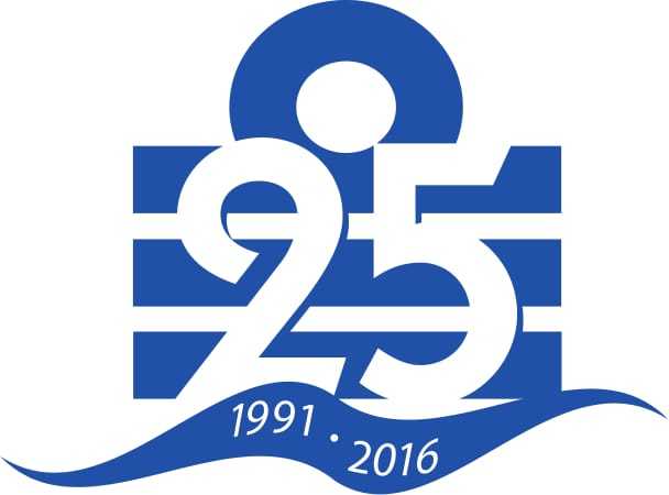 admiral-yacht-insurance-celebrates-its-25th-anniversary