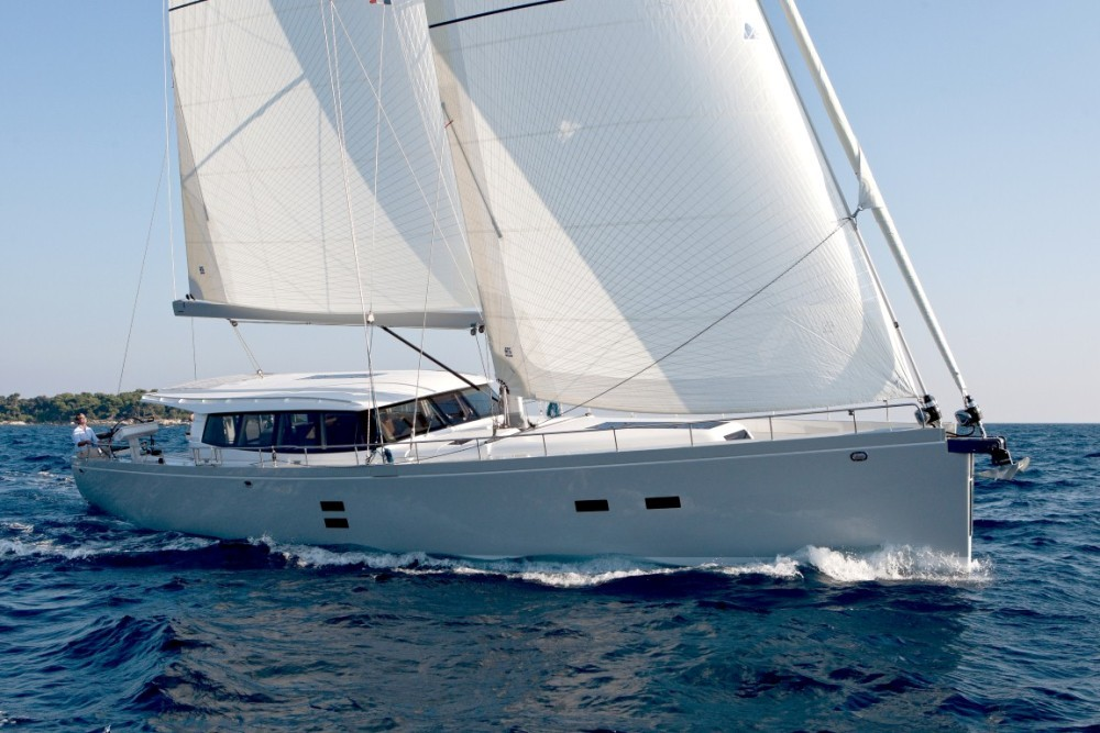Moody Yachts Boat Insurance UK - Why choose Admiral Yacht Insurance for your Moody Yachts Boat Insurance