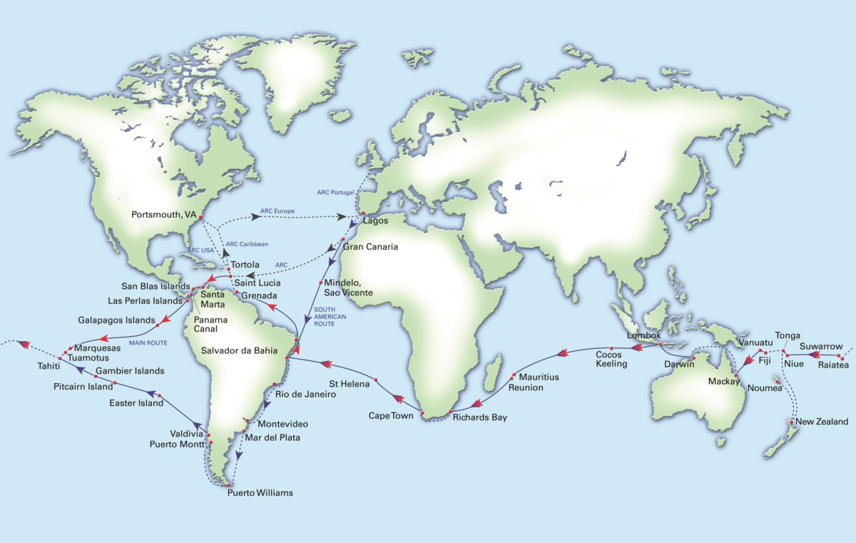 Worldwide Boat Insurance & Worldwide Yacht Insurance From Admiral Marine - Yacht Insurance & Boat Insurance